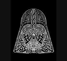 Celtic Darth Vader Unisex T-Shirt