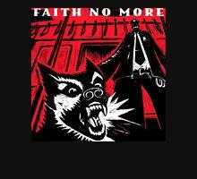 Faith No More: KFADFFAL (COVER) Unisex T-Shirt