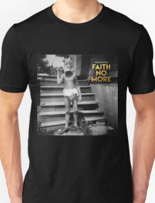 Faith No More: Sol Invictus Unisex T-Shirt