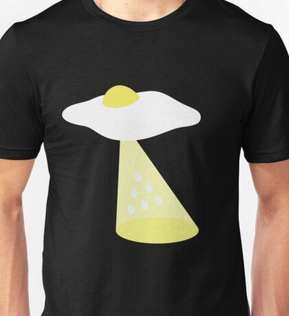 Eggduction Unisex T-Shirt