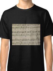 Waltz Classic T-Shirt