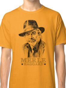 Haggard Classic T-Shirt