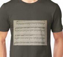 Bumble Boogie  Unisex T-Shirt