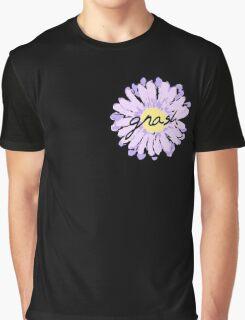 gnash Graphic T-Shirt