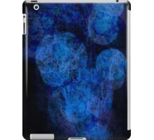 Art, Nature, and Evolution iPad Case/Skin