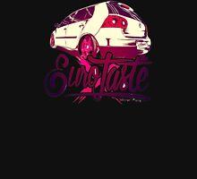 Euro Taste Unisex T-Shirt