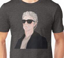Doctor Basil Funkenstein Unisex T-Shirt