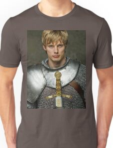 The Pendragon Unisex T-Shirt