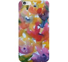 Party On iPhone Case/Skin