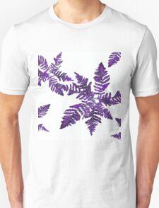 PALMS PALMS PALMS Unisex T-Shirt