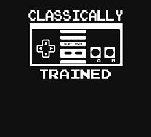 CLASSICALLY TRAINED CONTROLLER T-Shirt