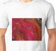 Brown Dwarf Unisex T-Shirt