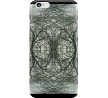 Willow Falls iPhone Case/Skin