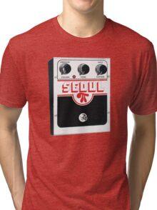 Seoul Tri-blend T-Shirt