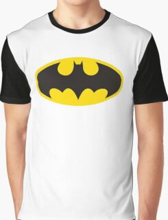 batman original t-shirt Graphic T-Shirt