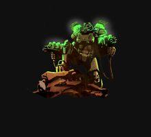 Fallout, Plasma Power Armor T-Shirt