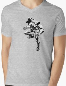 Deadbolt T-Shirt