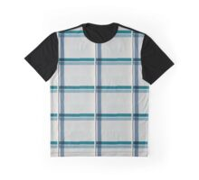 almost Graphic T-Shirt