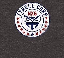 Tyrell Corporation - Nexus 6 Unisex T-Shirt