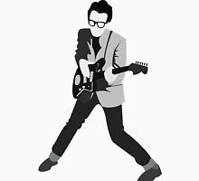 Elvis Costello Print Unisex T-Shirt