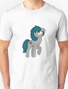 MLPOC25 T-Shirt