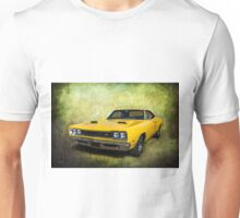 Super Bee Unisex T-Shirt