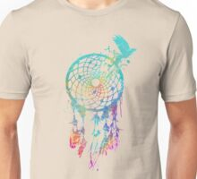 Dream Escape Unisex T-Shirt
