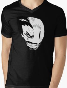 Psycho Smile alternate T-Shirt