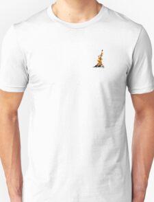 Dark Souls Bonfire: Small T-Shirt