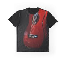 Classically classical Graphic T-Shirt