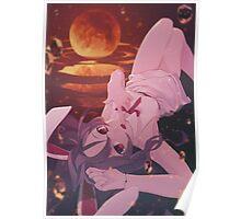 Touhou #3 Poster