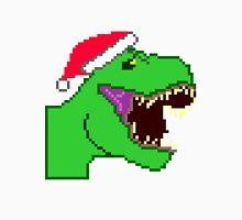 Merry T Rex-Mas! Unisex T-Shirt