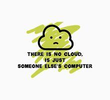 Cloud truth Unisex T-Shirt