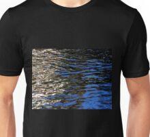 The Magic of Light Unisex T-Shirt