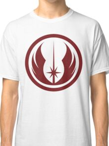 Jedi Order Symbol Classic T-Shirt