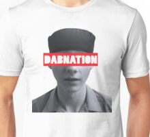 DABNATION Unisex T-Shirt
