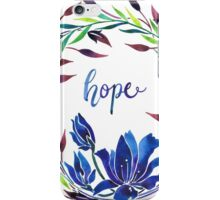 Dragon's Lair —Hope iPhone Case/Skin