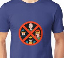 X-Men Legends Unisex T-Shirt