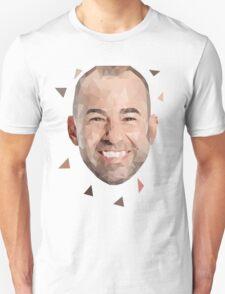 James Murray Impractical Jokers Tshirt Unisex T-Shirt