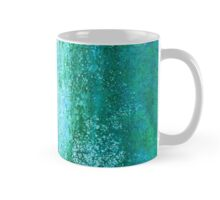 Nautical Abstract Mug