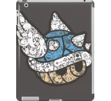 1st Place iPad Case/Skin