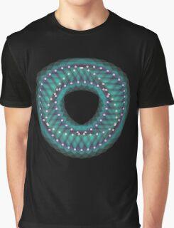 33 1/3 Graphic T-Shirt