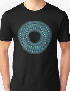 33 1/3 Unisex T-Shirt