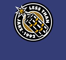 LESS THAN JAKE : 1992 T-Shirt