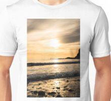 Three Amigos Unisex T-Shirt
