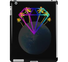 Summer Star | MLG   iPad Case/Skin