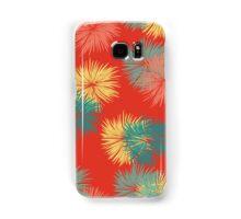 Quill II Samsung Galaxy Case/Skin