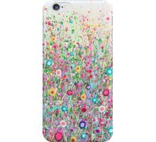 'Happy' iPhone Case/Skin