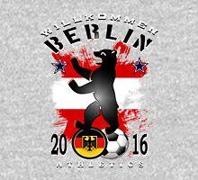 berlin athletics Unisex T-Shirt