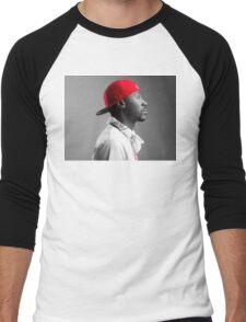 bankroll fresh  Men's Baseball ¾ T-Shirt